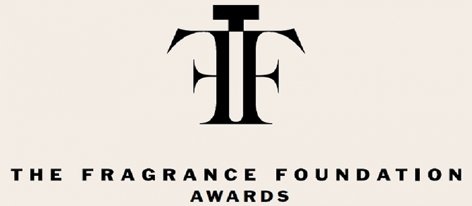 Fragrance Foundation Award